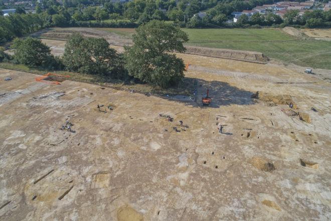 drone-archeologie-vendee-85