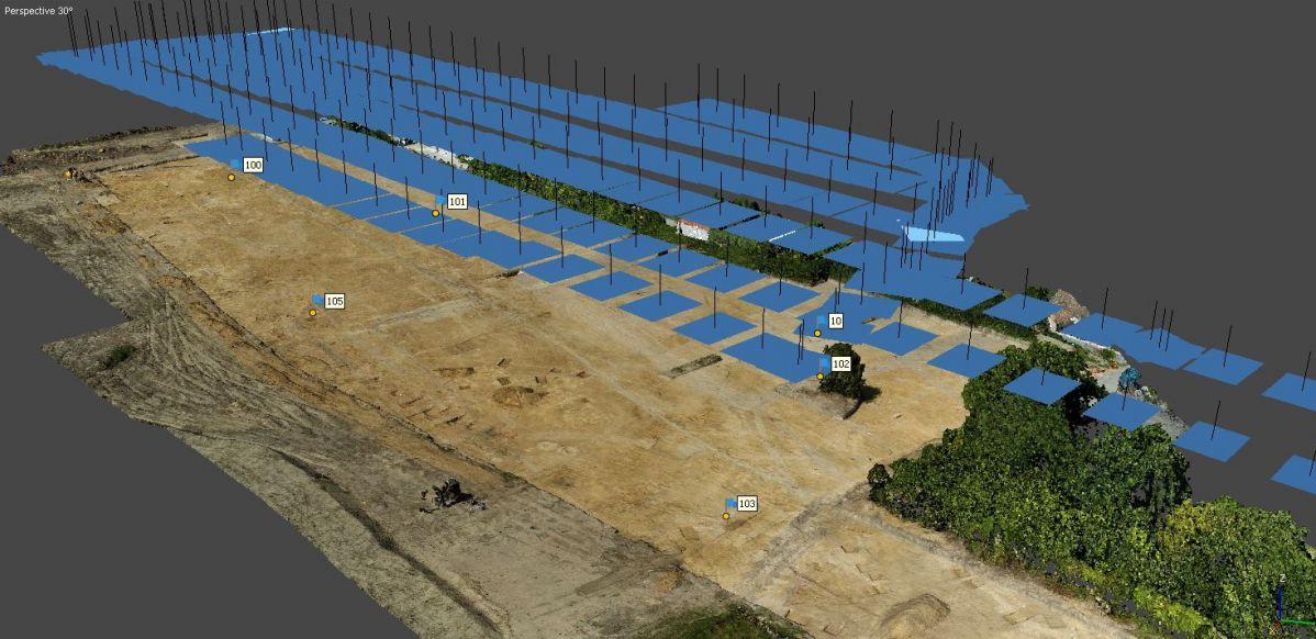 process-orthophoto-drone